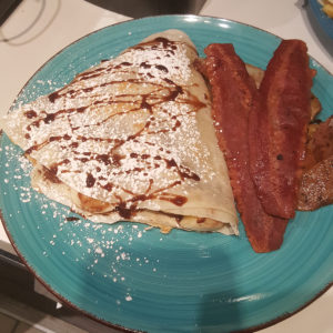 Super-crepe-with-potato and bacon