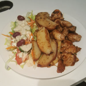 chicken-kabob-with-potato