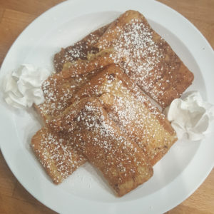 plain-french-toast