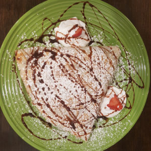 strawberry-banana-Nutella-crepe