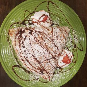strawberry-banana-Nutella-crepe