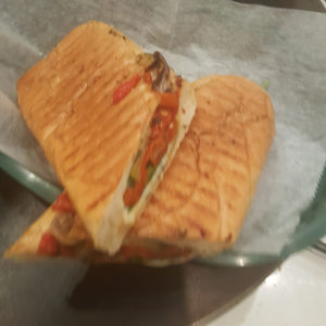verdura-panini-category-PANINIS